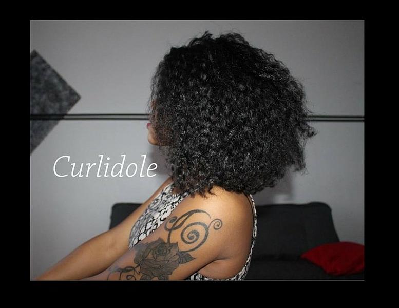 Comment faire pousser les cheveux en un mois