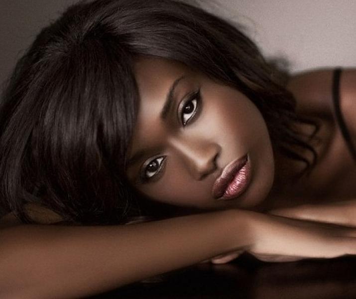 Les femmes black