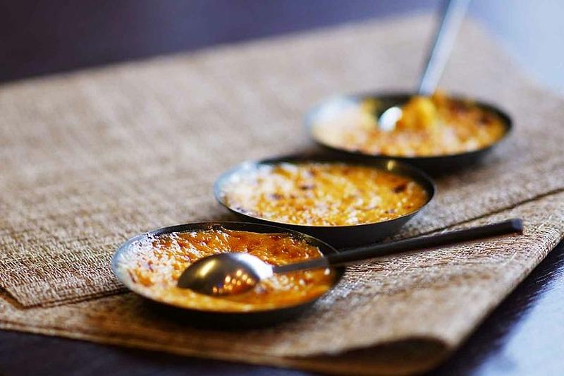 La cuisine africaine nouvelle tendance black - Cuisine nouvelle tendance ...