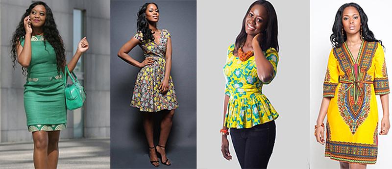 Recherche femme togolaise