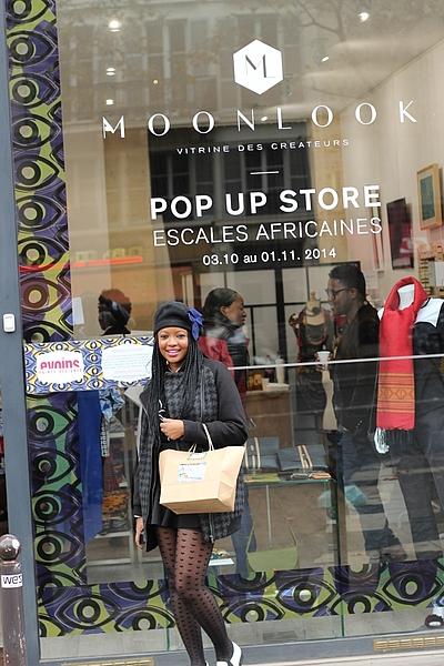 http://www.strasbourg-monamour.eu/wp-content/uploads/2014/12/1550x740 ...