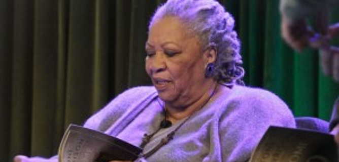 the growth of lula ann bridewell in god help the child by toni morrison Booker (god help the child) (god help the child) the novel's heroine, born lula ann bridewell from the world of toni morrison.