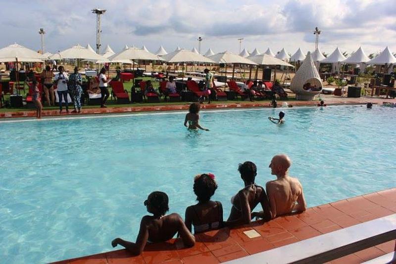 Comment se distraire à Cotonou | Black-Feelings.com