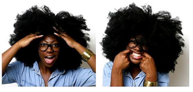 comment prendre soin de ses cheveux en harmattan modernetchic black. Black Bedroom Furniture Sets. Home Design Ideas