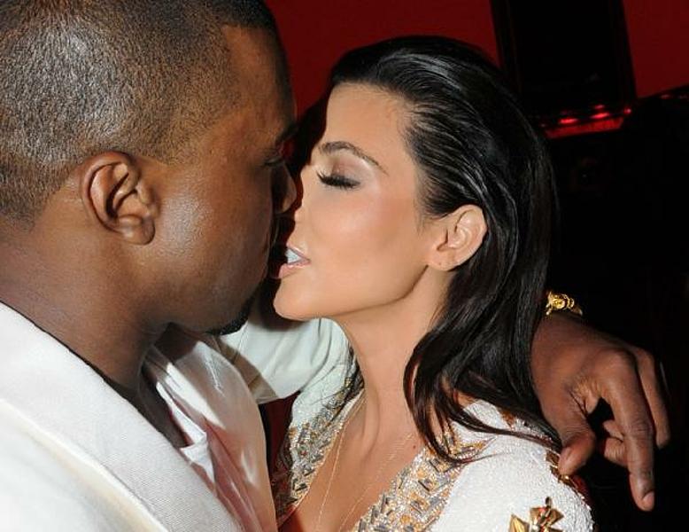Sexe érotique des Noirs avec des femmes blanches