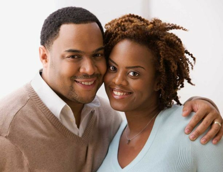 christian women dating unsaved mens health This answers whether a christian should marry an unsaved person previous questions and answers does god ordain the marriage where one is saved and the other is.