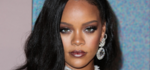 Super Bowl 2019 : pourquoi Rihanna a refusé de chanter