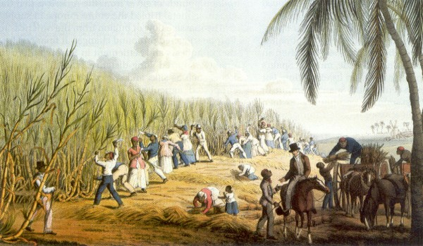 slavery-1823