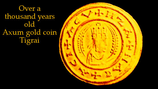 axum_gold_coin