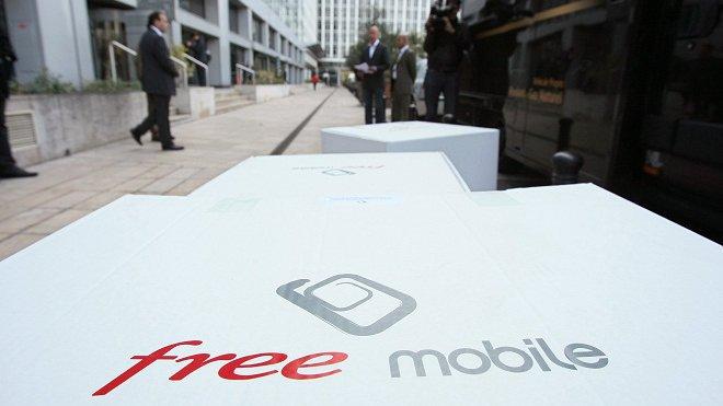 free mobile veut proposer les m mes forfaits et tarifs dans les outre mer qu 39 en m tropole. Black Bedroom Furniture Sets. Home Design Ideas