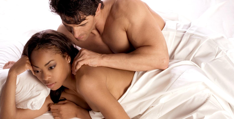 Adolescents asiatiques nues plus de sources
