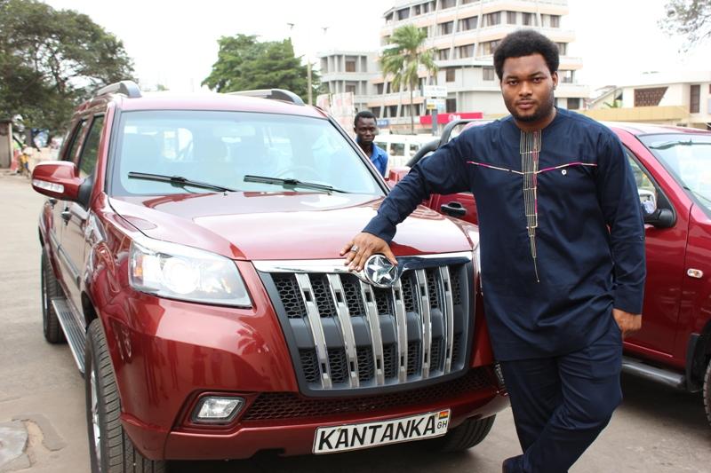 Price Of Bentley Car In Nigeria
