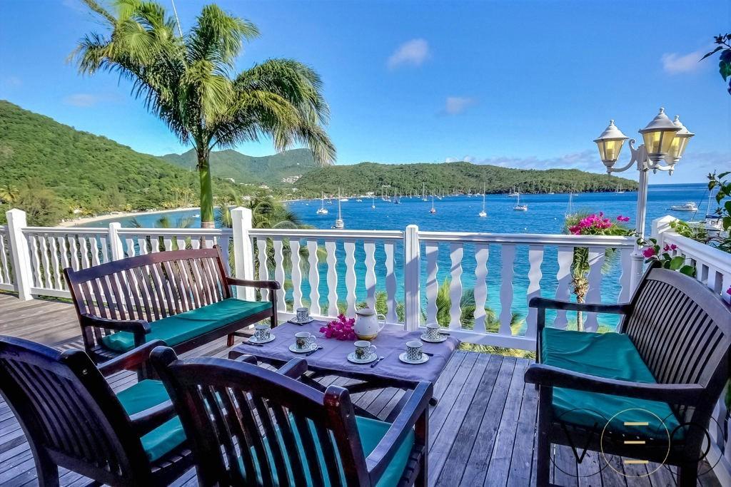 Top  Des Locations De Villas De Luxe En Martinique  BlackFeelingsCom