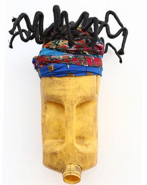 Art contemporain africain c 39 est le moment d 39 acheter for Acheter art contemporain