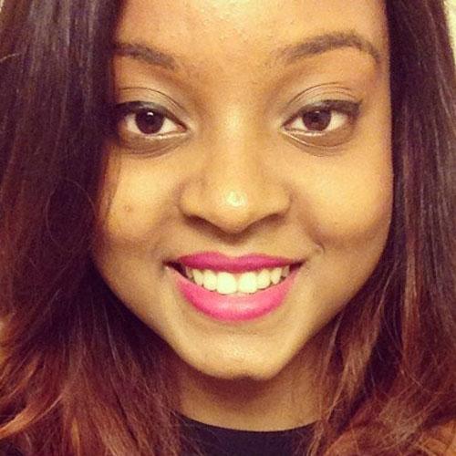 Cameroun: L´affaire de taxi de 400 $ de <b>Brenda BIYA</b> et du racisme dans un <b>...</b> - xBrenda_Biya3101165001454395946